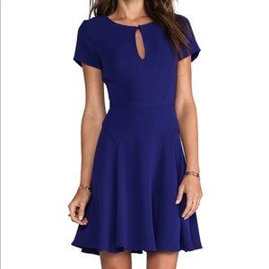 DVF Dress 👗